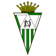 CD Nacional de Madrid