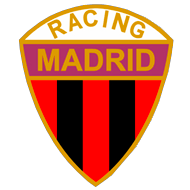 Racing Club de Madrid