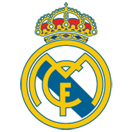Real Madrid Aficionados CF