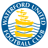 Wateford United FC