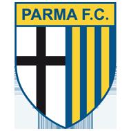 Atlético-Parma 1-3 (Copa UEFA 1998-99 - Semifinal Ida ...